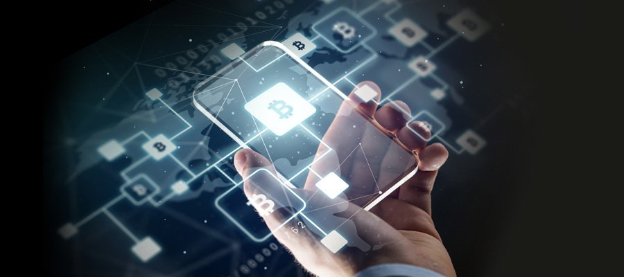 Innovaciones en pagos digitales | MarTech Forum