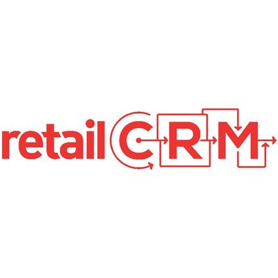 retailCRM | MarTech Forum