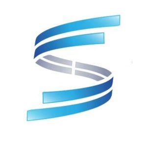 SEMScoop | MarTech Forum