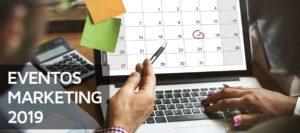 Eventos de marketing digital 2019   MarTech Forum
