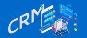 Mensajería instantánea eCommerce | MarTech Forum
