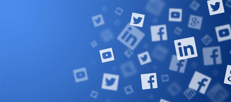 Vender en las redes sociales sin página web | MarTech Forum