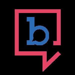 Binfluencer   MarTech Forum