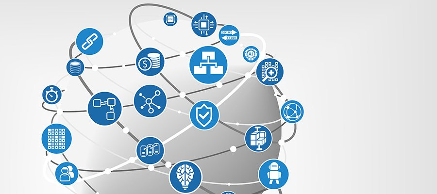 Blockchain realidad | MarTech Forum