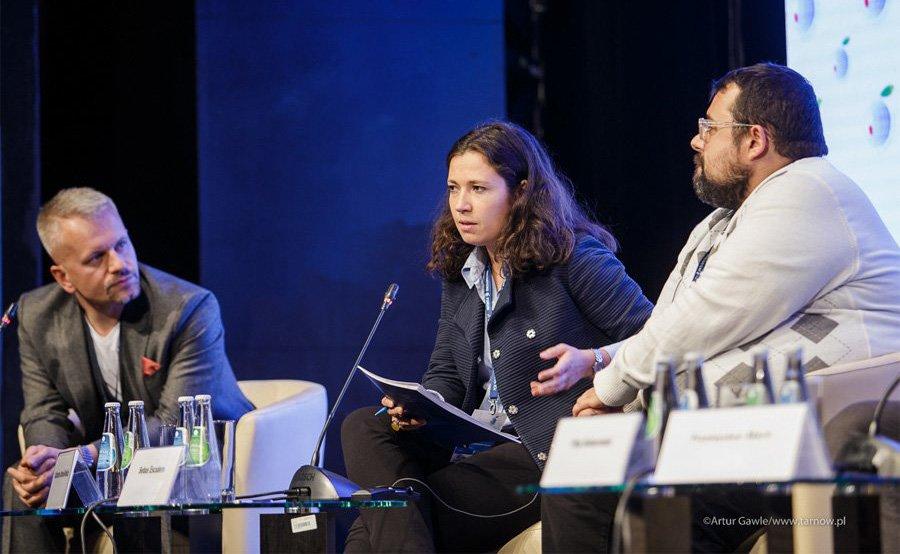 Martech Innovation Forum | MarTech Forum