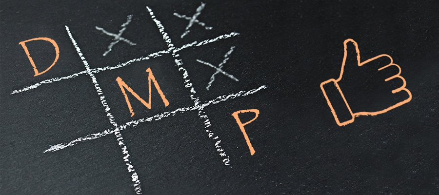 Ventajas inmediatas DMP | MarTech Forum