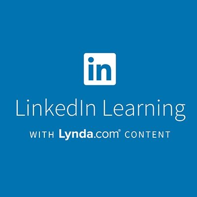 LinkedIn Learning | MarTech Forum