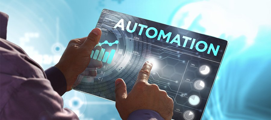 Automatizar el marketing | MarTech Forum